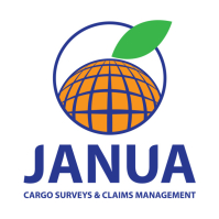 Janua Cargo Surveys & Claims Management