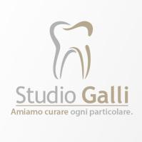 Studio Dentistico Galli