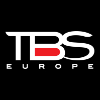 TBS Digital